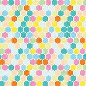 Rrhexie-color-02_shop_thumb