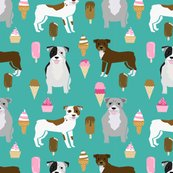Rpitbull-ice-cream-3_shop_thumb