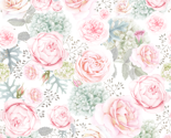 Pale_rose_floral-01_thumb