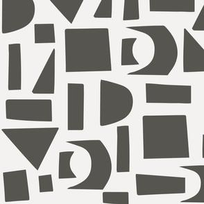 Paper Scissors Stone Dark Grey Enormous-03