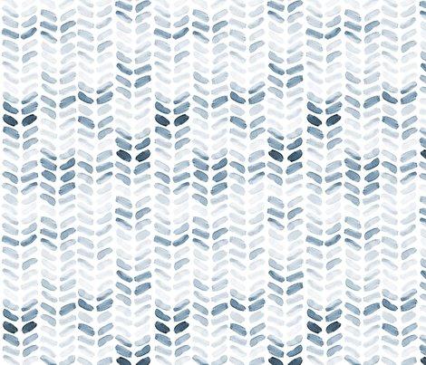 Blueherringbone-2_shop_preview
