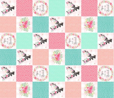 Rquilt-block3-rotated_shop_preview