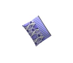 Rr1382_modern-animal-print-square_10x10_violets_comment_916434_thumb