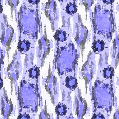 Rr1382_modern-animal-print-square_10x10_violets_shop_preview