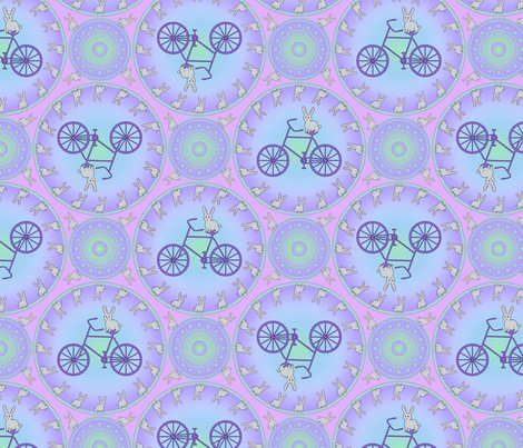 Rrbunnies-and-bicycles_shop_preview