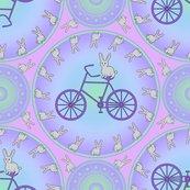 Rrbunnies-and-bicycles_shop_thumb