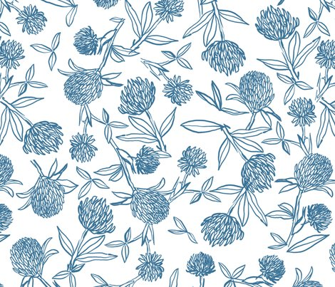 Rclover-tile-blue_shop_preview