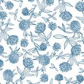 Rclover-tile-blue_shop_thumb
