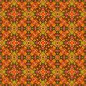 Rwarmkaleidoscopetiedye_shop_thumb