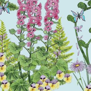 Spring-Garden-swatch
