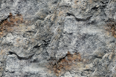 Textured Sandstone