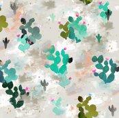 Rdesert-cactus_pattern_shop_thumb