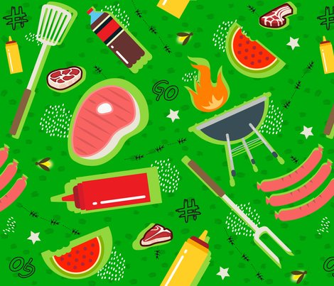 Cookout_green_shop_preview