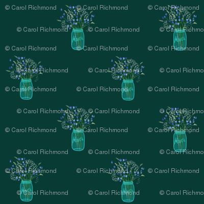Rr5c9216d8-46ab-4a82-b487-f2e064f445c0_preview
