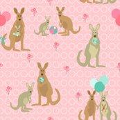 Kangaroo_baby_pink_shop_thumb