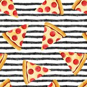 Rpizza-slice-pattern-08_shop_thumb