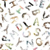 Animal-abcs-laughabit-alphabet-by-birdsflyover_shop_thumb