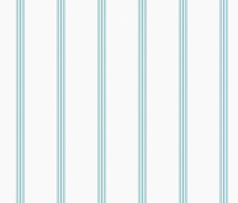 Rduck_egg_blue_ticking_stripe_shop_preview