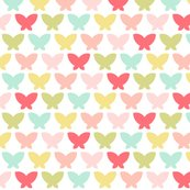 Butterflies-sugaredspring_shop_thumb