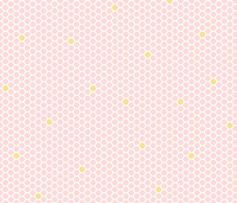 Honeycombblushpink-sugaredspring_shop_preview