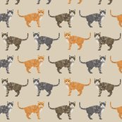 Rcats-tabby_shop_thumb