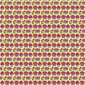 Zinnia-baskets-on-yellow-2x2_shop_thumb