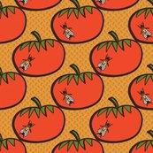 040318_tomatoes_on_tomato_leaves_1_shop_thumb