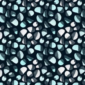 Pebbles Dark
