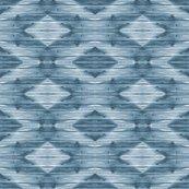 Rrwood-seamless-blue_shop_thumb