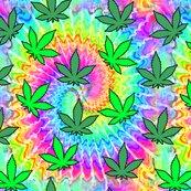 Rspoonflower-weed-tie-dye_shop_thumb