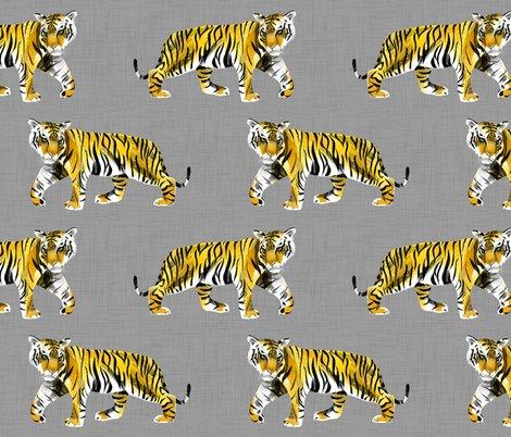 Rrtiger-tiger-yellow-orange-on-grey_shop_preview