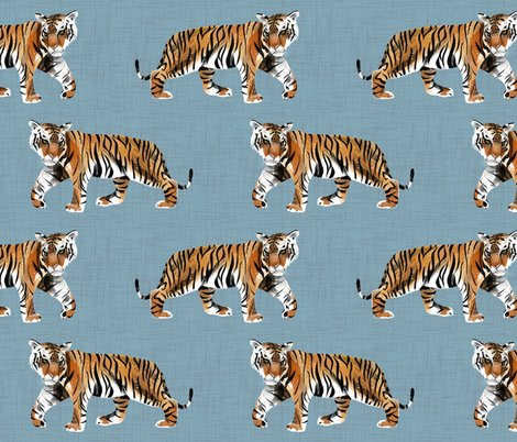 Rrtiger-tiger_shop_preview