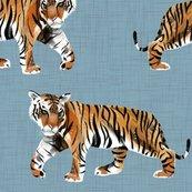 Rrtiger-tiger_shop_thumb