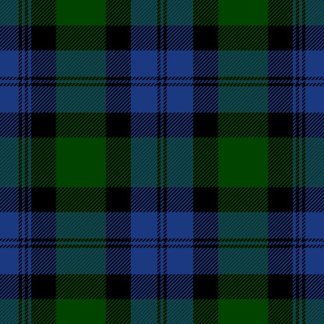 Rblackwatch-tartan-jardin-and-willow-ware-peacoquette-designs-copyright-2018_shop_preview