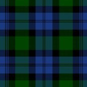 Rblackwatch-tartan-jardin-and-willow-ware-peacoquette-designs-copyright-2018_shop_thumb