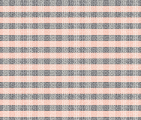 Diamond Tweed Plaid fabric by agregorydesigns on Spoonflower - custom fabric