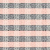 Rrrrrdiamond-tweed-plaid-modern-farmhouse_shop_thumb
