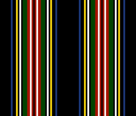 Rroyal-dress-stewart-stripe-on-black-willow-ware-turkey-red-jardin-and-grand-tour-peacoquette-designs-copyright-2018_shop_preview