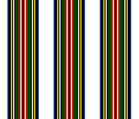 Rroyal-dress-stewart-stripe-on-white-willow-ware-turkey-red-jardin-and-grand-tour-peacoquette-designs-copyright-2018_shop_preview