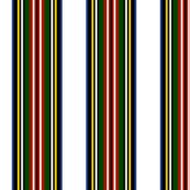 Rroyal-dress-stewart-stripe-on-white-willow-ware-turkey-red-jardin-and-grand-tour-peacoquette-designs-copyright-2018_shop_thumb