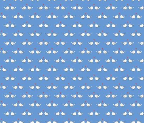 Rrmodern-farmhouse-coordinate-bird-blue_shop_preview
