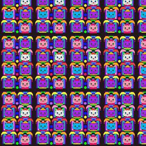 kittykittyclowns