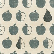 Rrrrapple-pear-04-b_shop_thumb