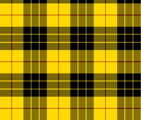 Rrmacleod-plaid-turkey-red-on-grand-tour-smooth-peacoquette-designs-copyright-2018_shop_preview