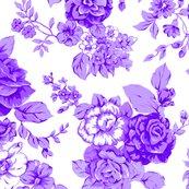 Largewatercolorflorallilac_shop_thumb