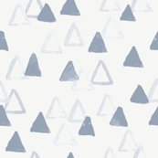Spoonflower-mountain-2_shop_thumb