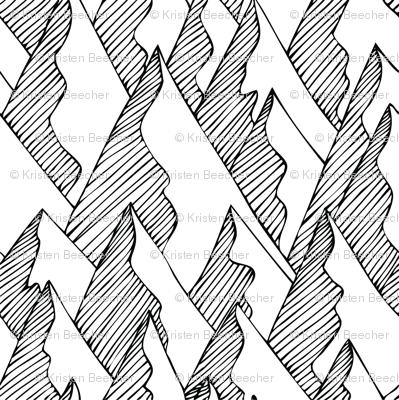 mt pattern