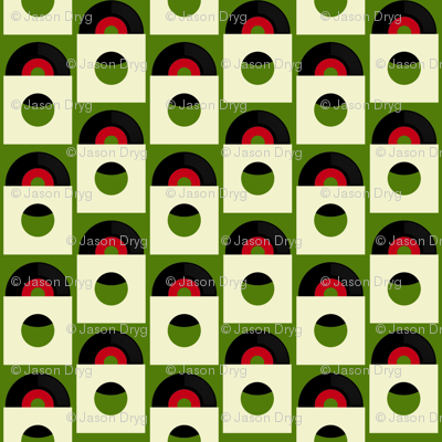 Record_on_green_preview
