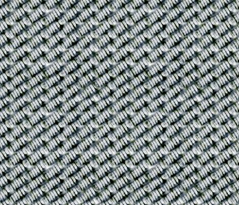 tie dye_bluegreen fabric by anneke_doorenbosch on Spoonflower - custom fabric
