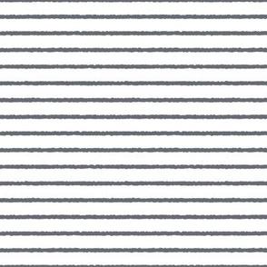 1382_White with Gray stripes, 676b72